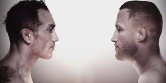 Tony Ferguson vs Justin Gaethje UFC 249 stream ESPN+