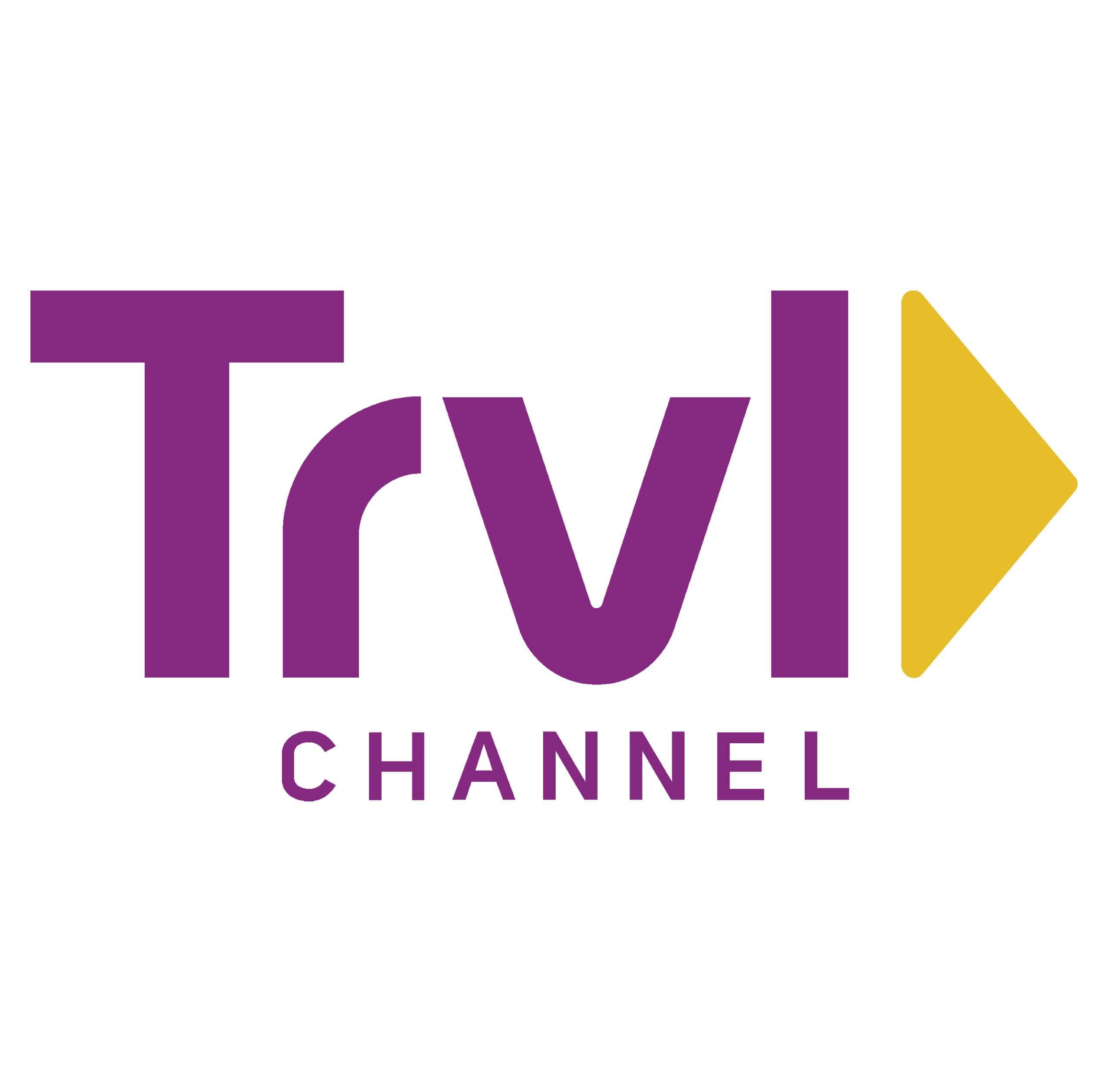 stream travel channel