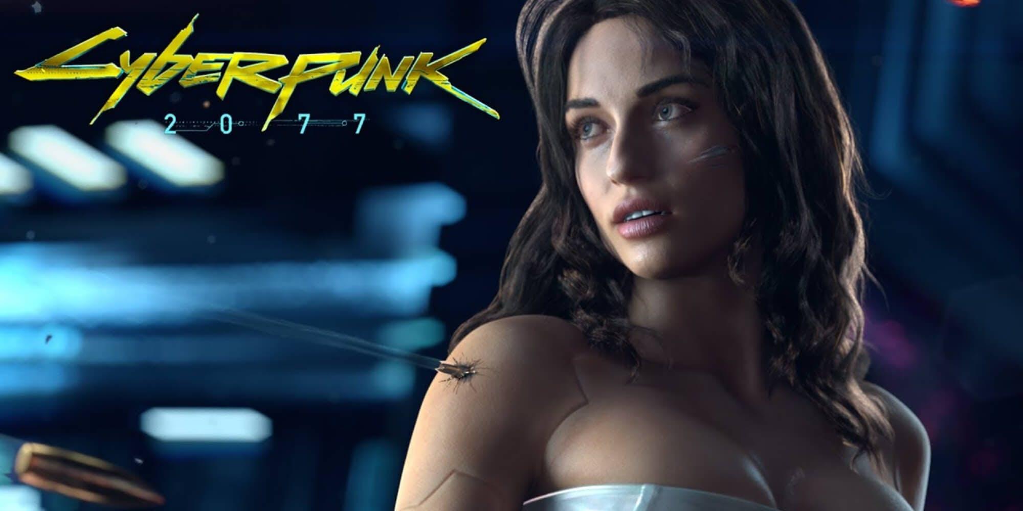 upcoming video games september 2020