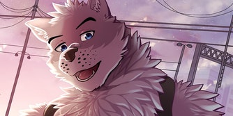 Adult Gay Furry Visual Novel Porn