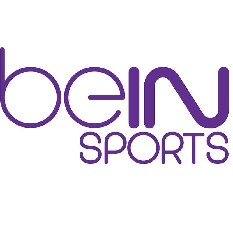 stream bein sports