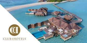 Club 1 Hotels