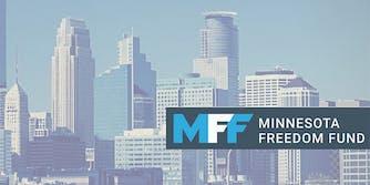 Minnesota Freedom Fund