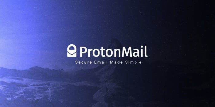 ProtonMail Review Secure Email