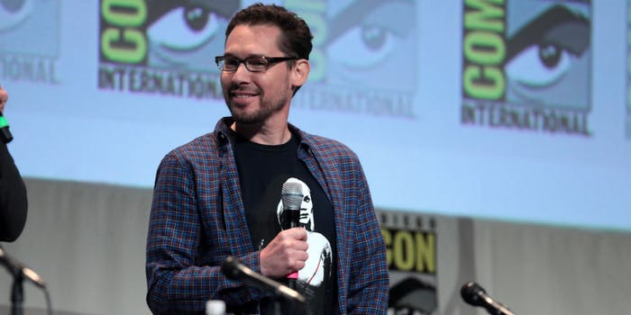 bryan singer instagram accusations