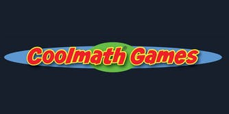 cool math games for kids 2020