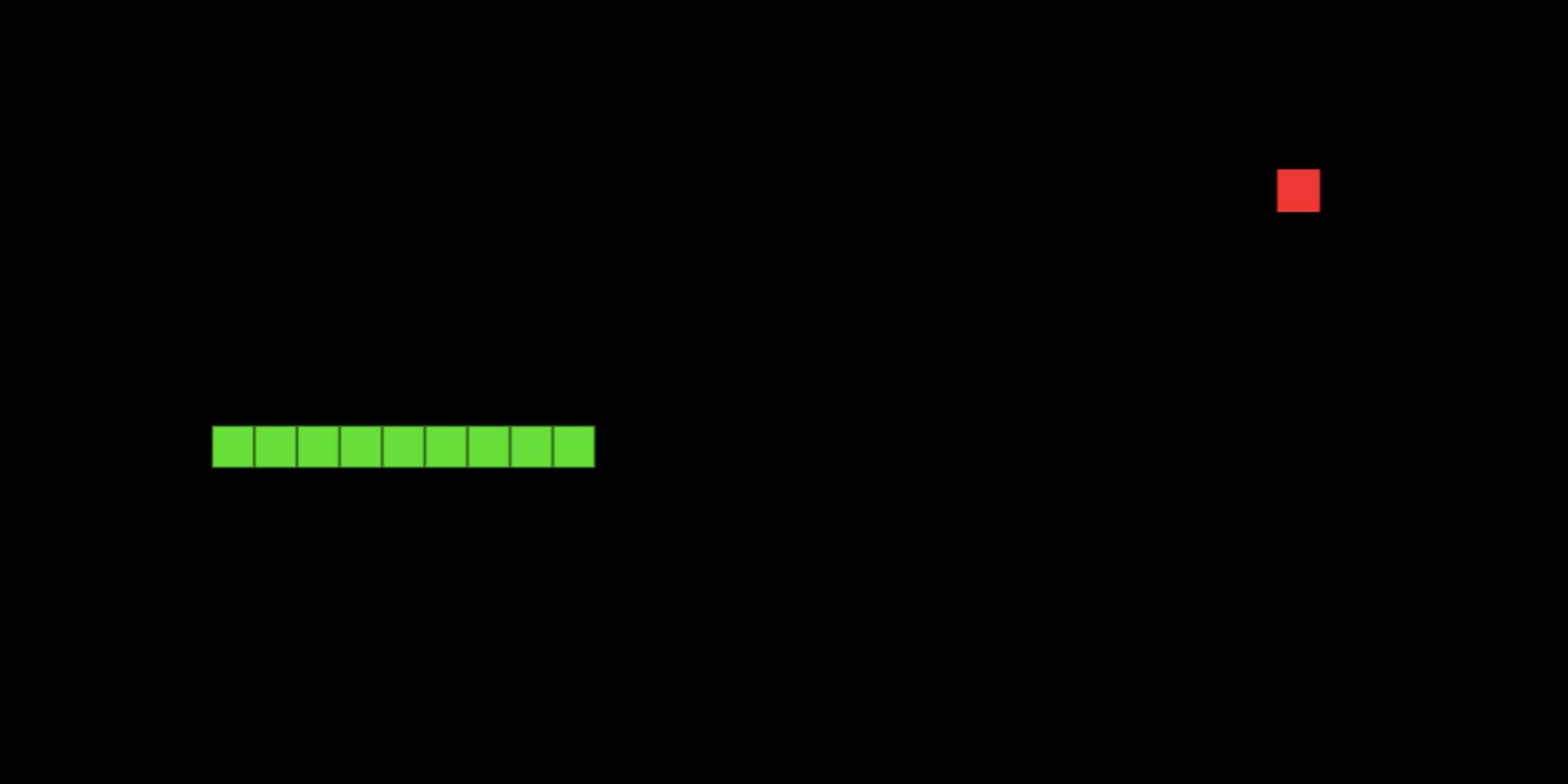 cool math games snake