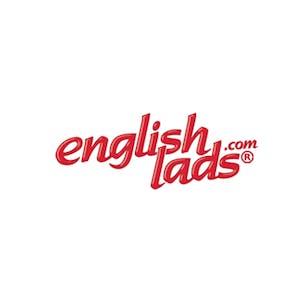 english lads pricing