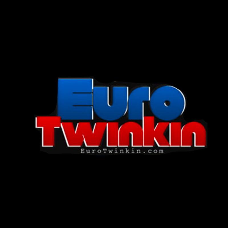 eurotwinkin