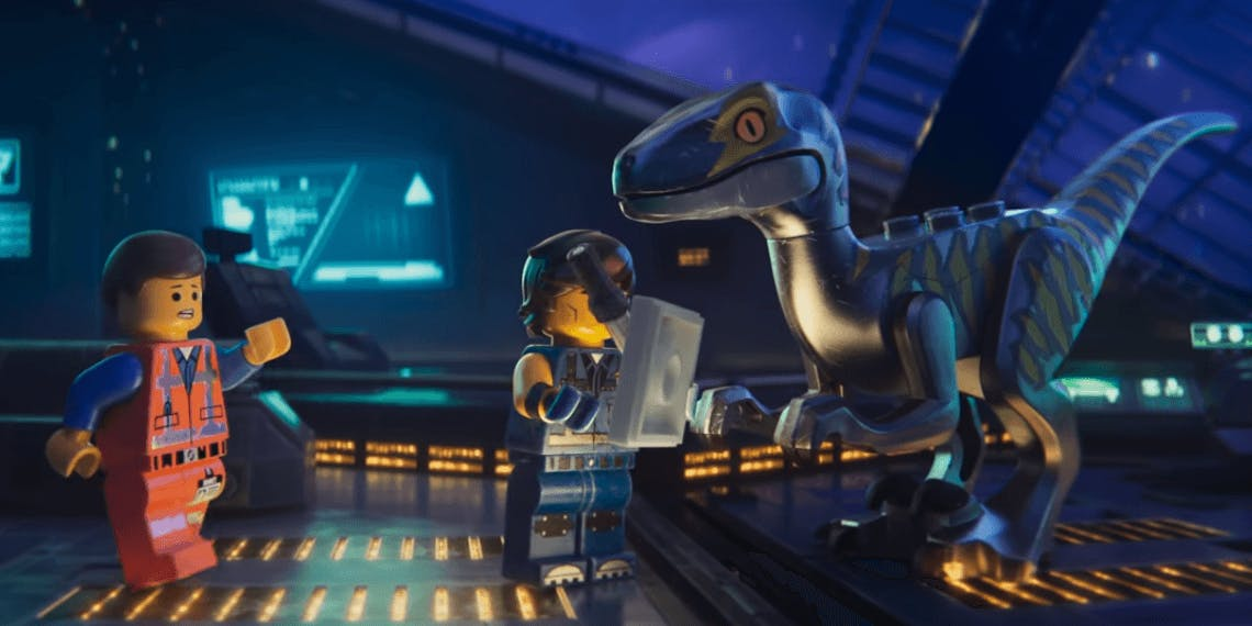 hbo_max_comedy_movies_lego_movie_2