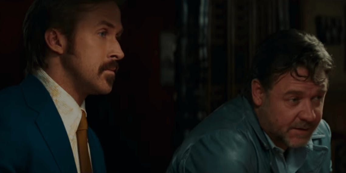 hbo_max_comedy_movies_the_nice_guys
