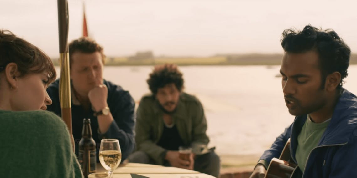hbo_max_comedy_movies_yesterday