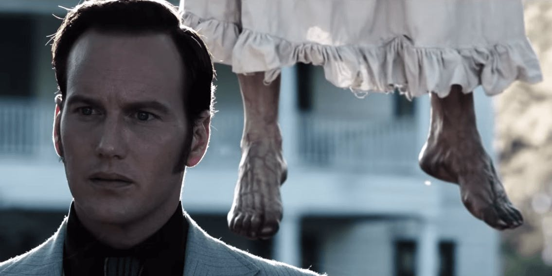 hbo_max_horror_movies_the_conjuring