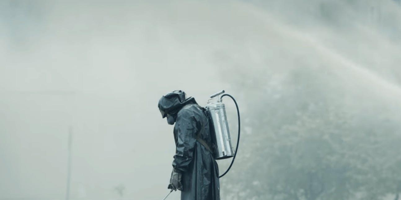 hbo_max_horror_series_chernobyl