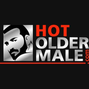 hot older male - pricing