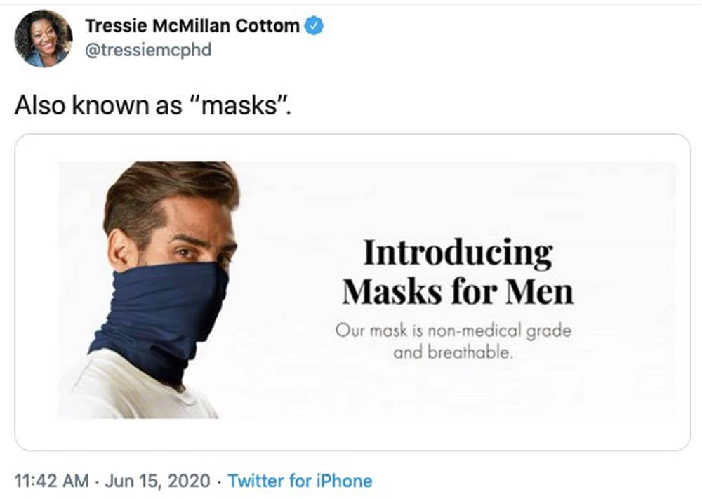 masks-for-men-tweet