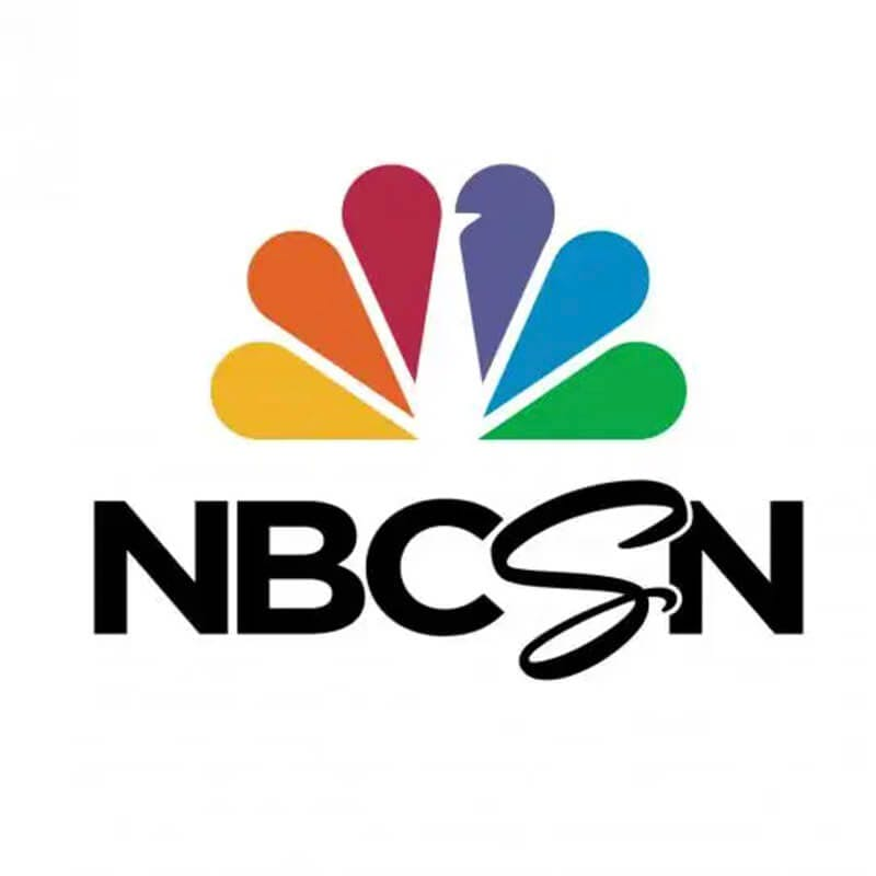 stream nbc sports network