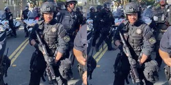 sjpd jared yuen petition