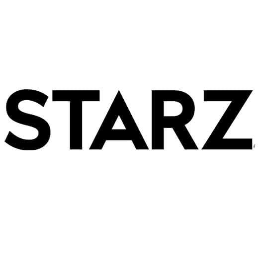 How to stream Starz