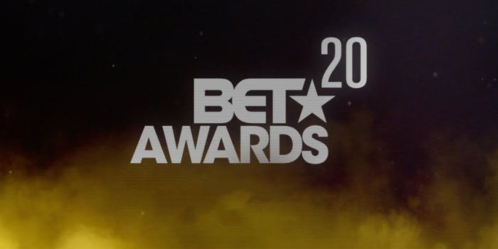 stream bet awards