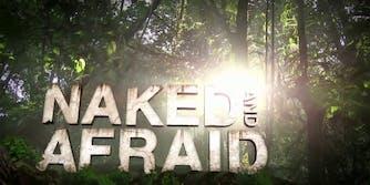 stream naked and afraid