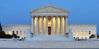 us supreme court daca