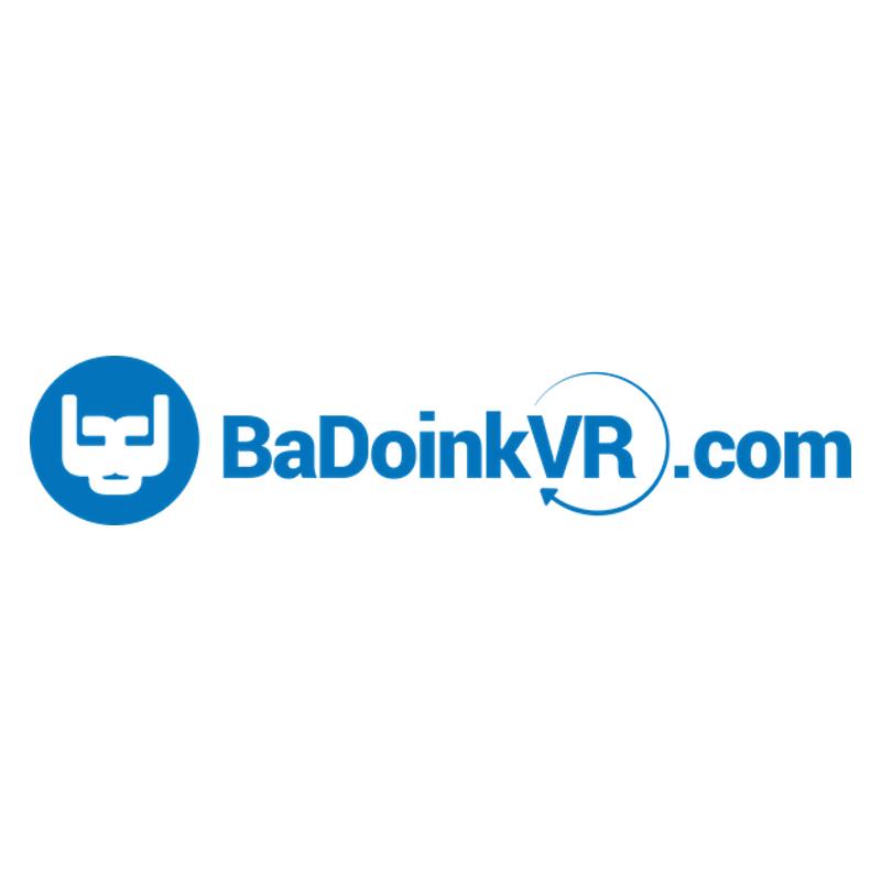 Badoink VR