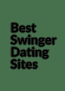 Swinger best sites free Best Free