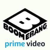 Boomerang on Prime Video