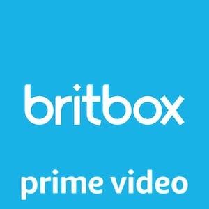 Britbox on Prime Video
