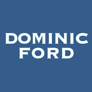 DominicFord.com