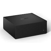 Fire TV Recast - 500 GB