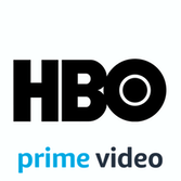 HBO on Prime Video
