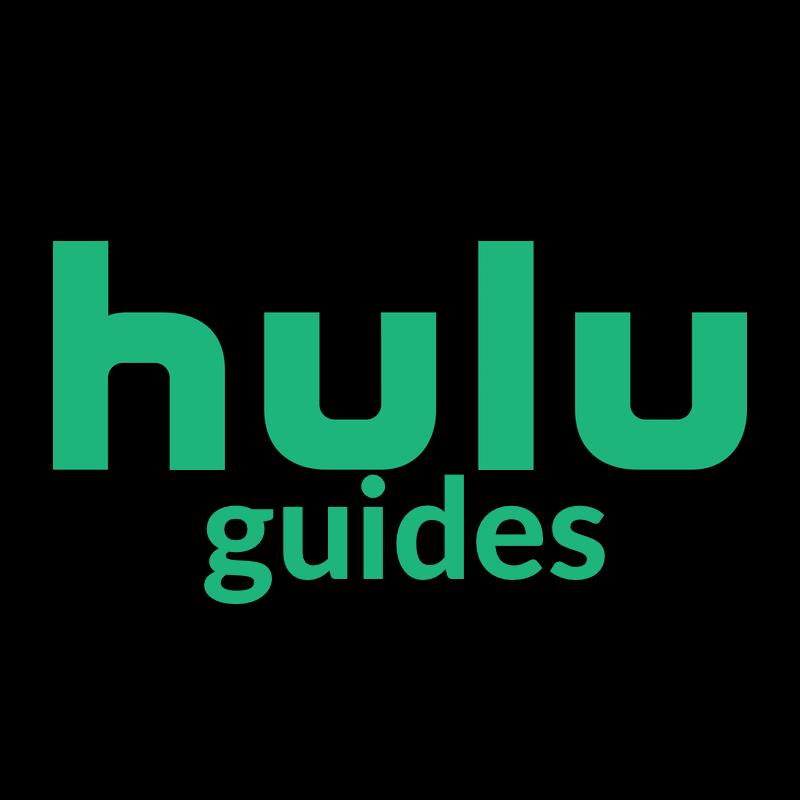 Hulu Guides