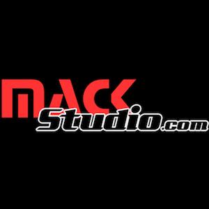 Mack Studio
