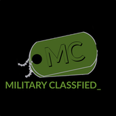 Military Classified