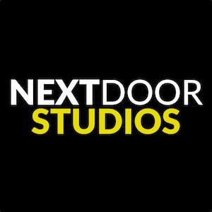 NextDoor Studios