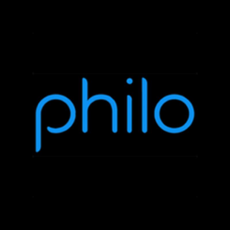 Philo