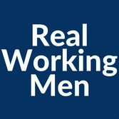 Real Working Men