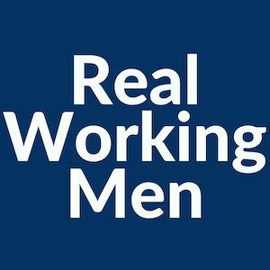 RealWorkingMen.com