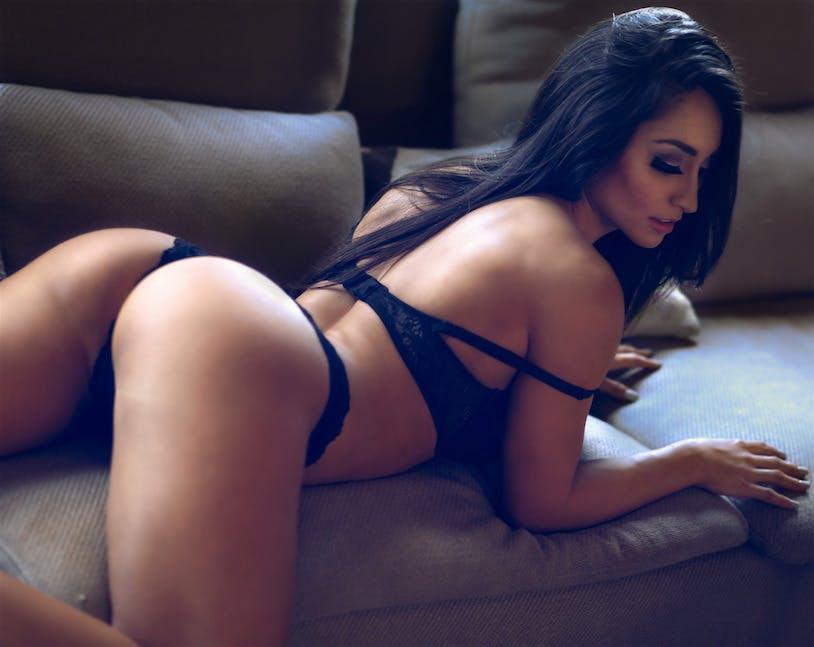 best anal sex porn sites amateur