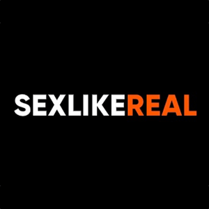 Sex Like Real VR