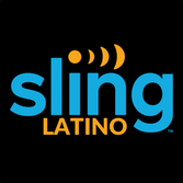 Sling Latino