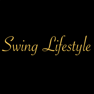 Swing Lifestyle