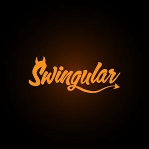 Swingular