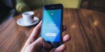 Twitter Bitcoin Hack Employee Tools
