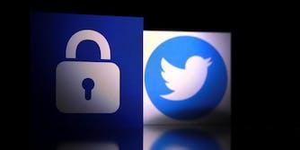 Twitter Hack Arrest