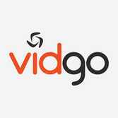 Vidgo Core