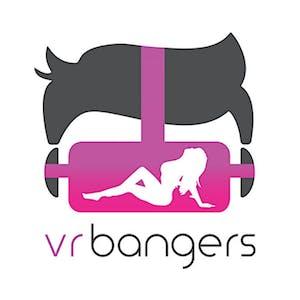 vrbangers