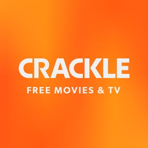 best amazon fire channels - crackle